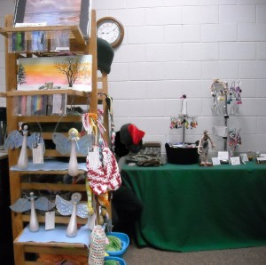 craft show cheboygan 11-28-15 011