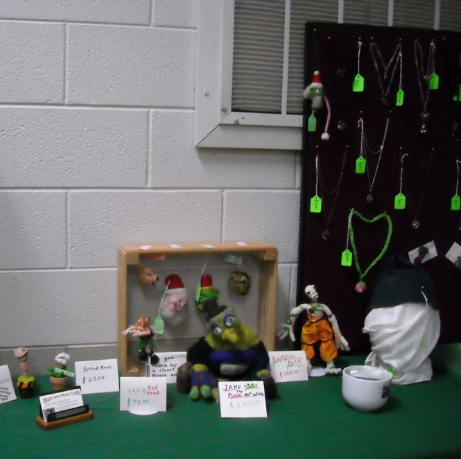 craft show cheboygan 11-28-15 016