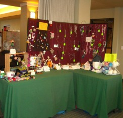 Craft show Clare Dec 2015 004