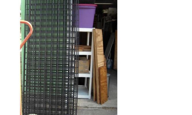 grid-wall
